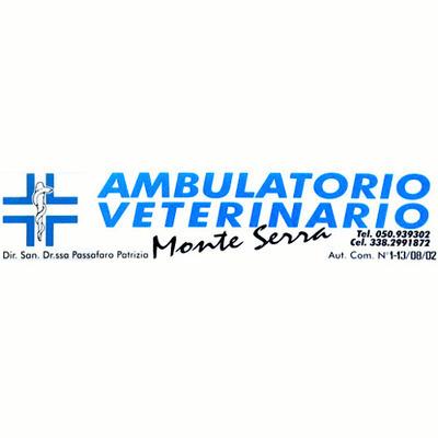 Ambulatorio Veterinario Monteserra - Veterinaria - ambulatori e laboratori Calci