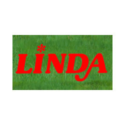 Linda - Antinfortunistica - attrezzature ed articoli Tezze sul Brenta