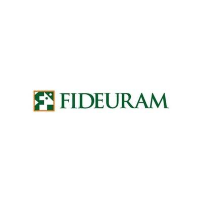 Banca Fideuram - Private Banking - Ufficio dei Promotori Finanziari - Banche ed istituti di credito e risparmio Feltre
