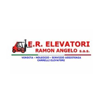 E.R. Elevatori Ramon Angelo