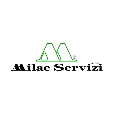 Milae Servizi - Servizi igienici - noleggio San Pier Niceto
