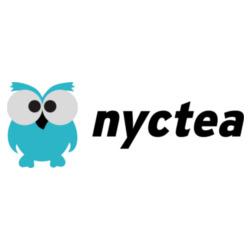 Nyctea  Assistenza Computer - Personal computers ed accessori Romano d'Ezzelino