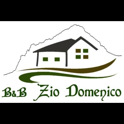 Bed And Breakfast Zio Domenico - Camere ammobiliate e locande Grumento Nova