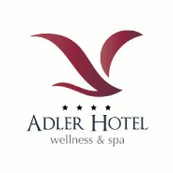 Adler Hotel Wellness & Spa - Alberghi Andalo
