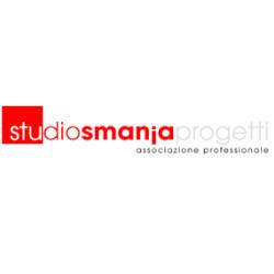 Studio Smania Progetti - Architetti - studi Stra