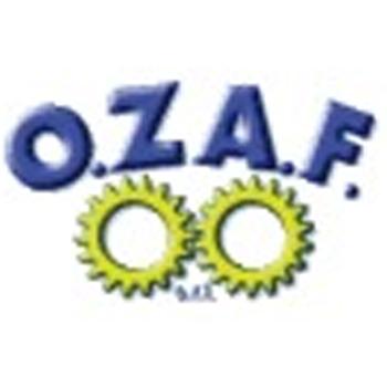 O.ZA.F. - Vibratori uso industriale Scarperia e San Piero