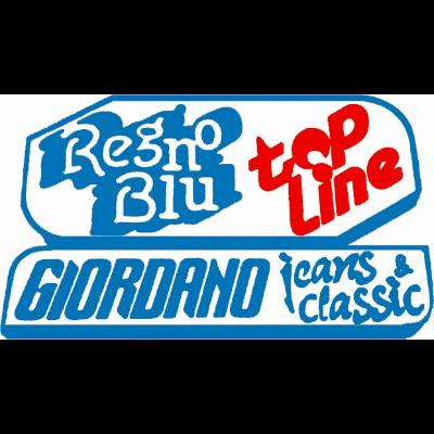 Giordano Regno Blu - Abbigliamento donna Cuneo