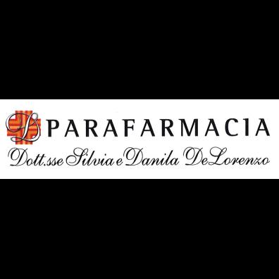 Parafarmacia delle Dottoresse Silvia e Danila De Lorenzo - Ortopedia - articoli Lecce