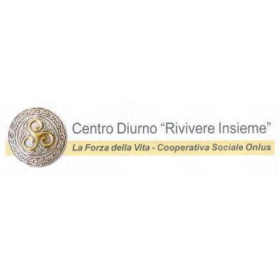 Centro Diurno Rivivere Insieme - Centro Specialistico per persone con disabilita - Case di cura e cliniche private Tritanti
