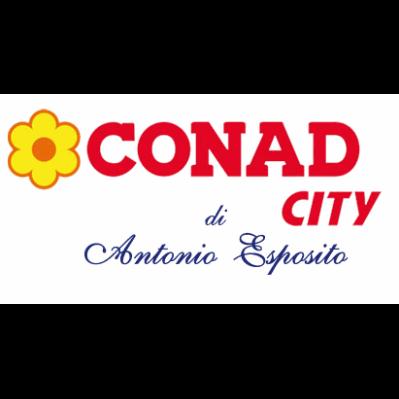 Conad City - Supermercati Volla