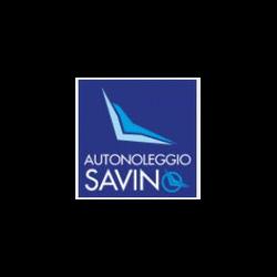 Autonoleggio con Conducente Luigi Savino - Autonoleggio Busto Garolfo