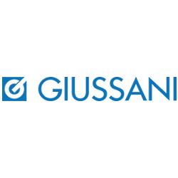 Giussani - Termoregolazione - impianti e componenti Fara Gera d'Adda