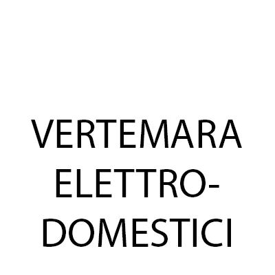 Elettrodomestici G.F. Vertemara - Elettrodomestici - vendita al dettaglio Vimercate