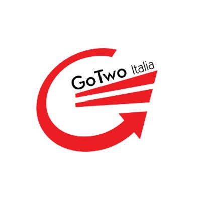 Go Two Italia - Autonoleggio Padova
