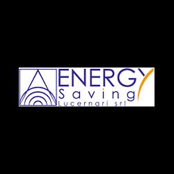 Energy Saving Lucernari - Lucernari Merate