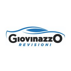 Giovinazzo Revisioni - Autofficine e centri assistenza Siderno