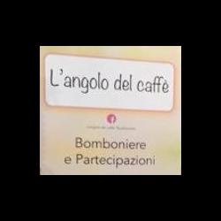 Ketty Raparo - Bomboniere ed accessori Montegranaro