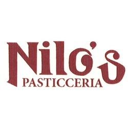 Pasticceria Nilo'S - Bar e caffe' Viareggio