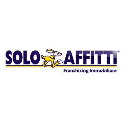 Agenzia Immobiliare Solo Affitti Schibuola Giorgio D.I. - Agenzie immobiliari Padova