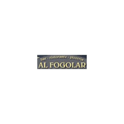 Ristorante Pizzeria al Fogolar - Pizzerie Tavagnacco