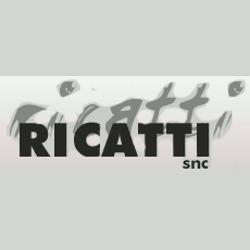 Ricatti - Casalinghi Velo d'Astico