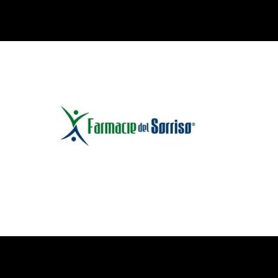 Farmacia Grilli - Farmacie San Giorgio a Cremano