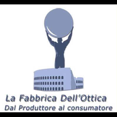 La Fabbrica Dell' Ottica - Ottica, lenti a contatto ed occhiali - vendita al dettaglio Romanina