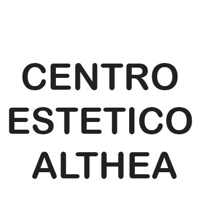 Althea centro estetico - Istituti di bellezza Massa Martana