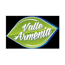 Valle Armenia - Marmellate e confetture Brancaleone
