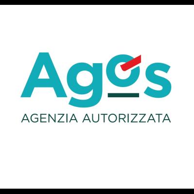 Agos Agenzia Autorizzata Civitavecchia