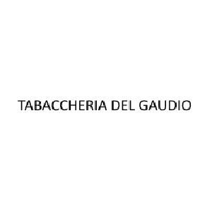 Tabaccheria Del Gaudio - Tabaccherie Licusati