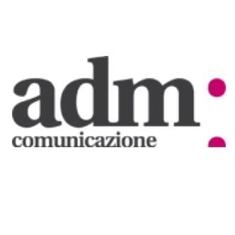 Adm Comunicazione - Pubblicita' - agenzie studi Siena