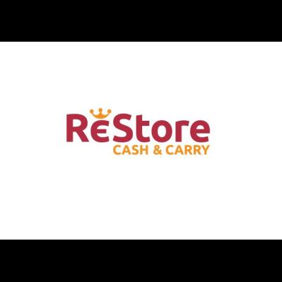 Supermercato ReStore Salerno - Supermercati Salerno