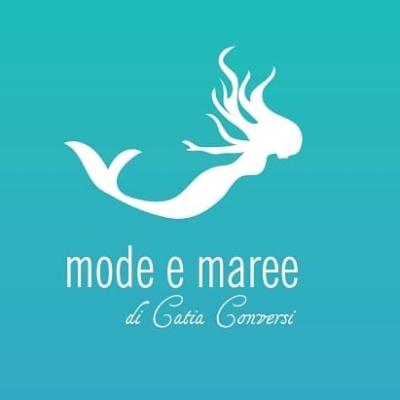 Mode e Maree di Catia Conversi - Abbigliamento - vendita al dettaglio Cercemaggiore