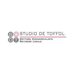 Studio De Toffol