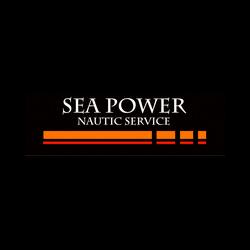 Sea Power Srls - Nautica - equipaggiamenti Piombino