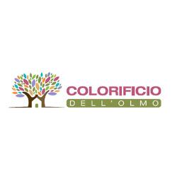 ᐅ Colorificio Dell Olmo A Cuneo Cn Orari Apertura E Mappa