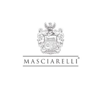 Masciarelli Tenute Agricole - Vini e spumanti - produzione e ingrosso San Martino sulla Marrucina
