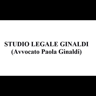 Studio Legale Ginaldi (Avvocato Paola Ginaldi) - Avvocati - studi Monfalcone