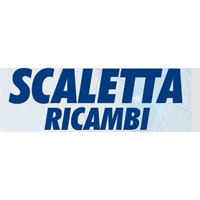 Scaletta Ricambi - Elettrodomestici accessori e parti - produzione e ingrosso Cuneo