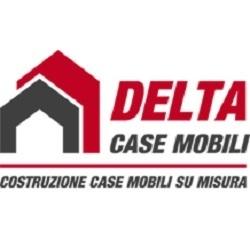 Delta Case Mobili - Prefabbricati edilizia Castelfiorentino