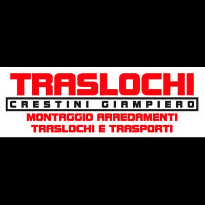 Traslochi Crestini
