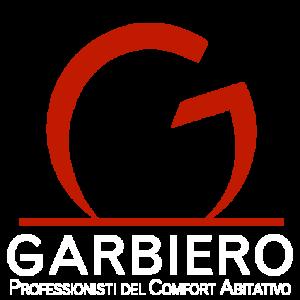 Garbiero Professionisti del Comfort Abitativo - Impianti idraulici e termoidraulici Vercelli
