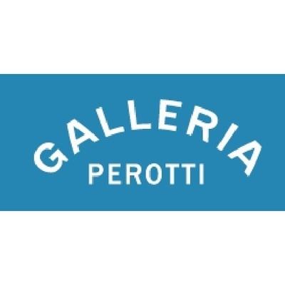 Galleria Perotti - Elettrodomestici - vendita al dettaglio Amelia