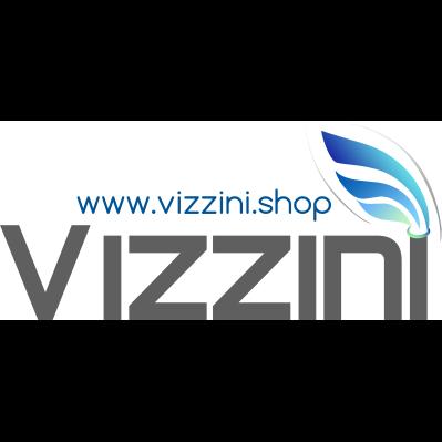 Vizzini Shop