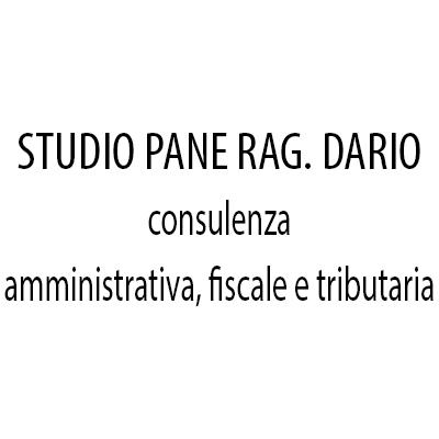 Studio Pane Rag. Dario - Consulenza amministrativa, fiscale e tributaria Settimo Torinese