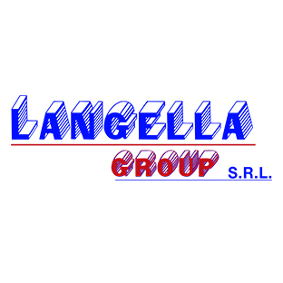 Langella Group - Carpenteria Leggera e Pesante - Carpenteria Napoli