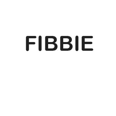 Fibbie - Calzature - vendita al dettaglio Alassio