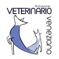 Ambulatorio Veterinario Veneziano - Veterinaria - ambulatori e laboratori Venezia