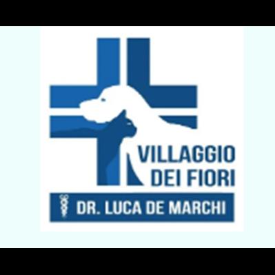 Ambulatorio Veterinario Villaggio dei Fiori - Veterinaria - ambulatori e laboratori Spinea